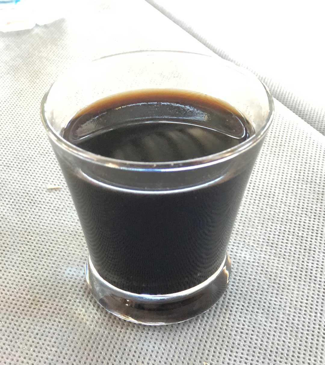 cafe de olla murciano