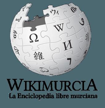 Wikimurcia. La enciclopedia libre murciana
