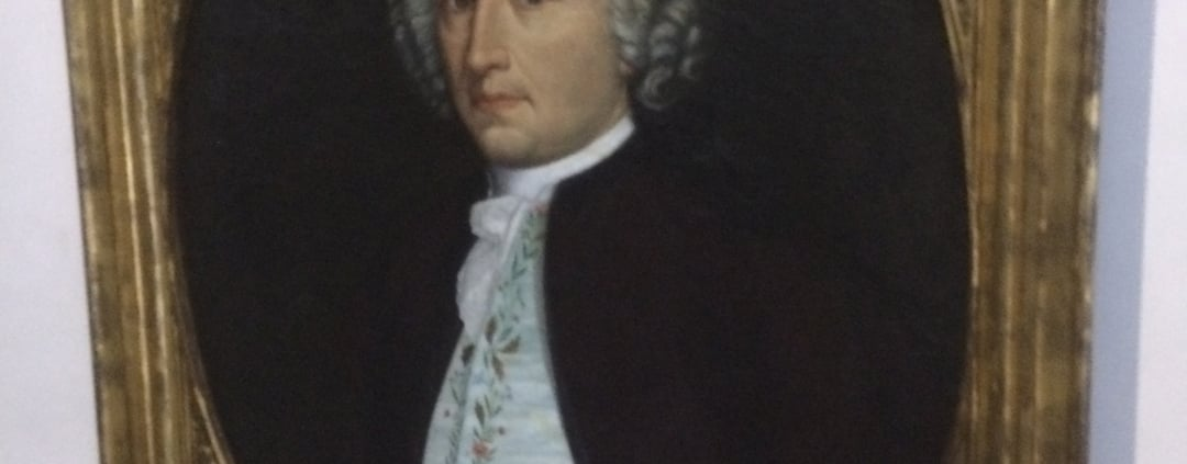 Francisco Salzillo y Alcaraz