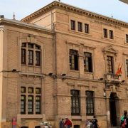Refranes de Murcia